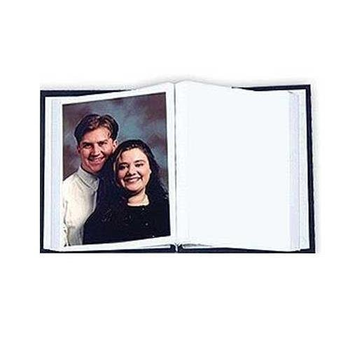 Genuine Pioneer 8x10 refill pages for your pocket album 8x10 10 pages (5 sheets) R81-WHITE PIR81