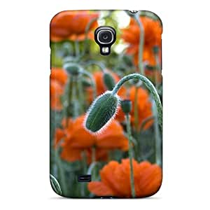 JBd7996aNpx Case Cover For Galaxy S4/ Awesome Phone Case