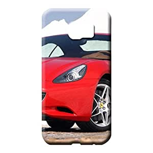 samsung galaxy s6 edge Shock-dirt Defender For phone Cases phone carrying shells Aston martin Luxury car logo super