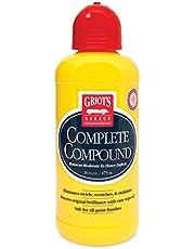 Griot's Garage 10862 Complete Compound