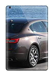 Sarah deas's Shop New Style 4202825I82585520 New Style Tpu Mini Protective Case Cover/ Ipad Case - Maserati Suv 38