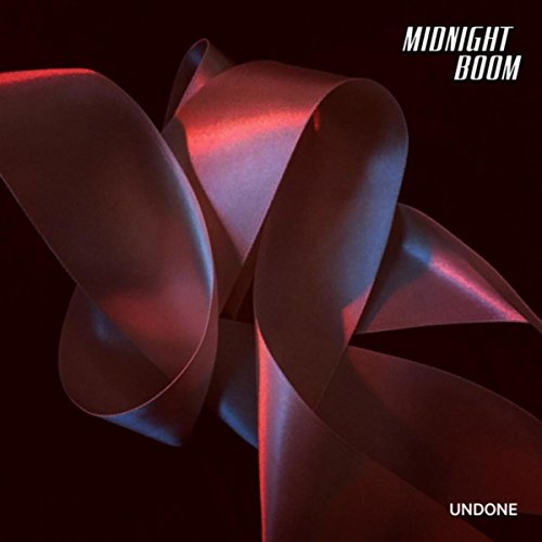 Undone (Midnight Boom)