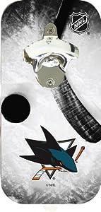San Jose Sharks Clink 'n Drink by Team Sports America