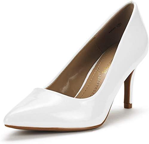 15 inch heels