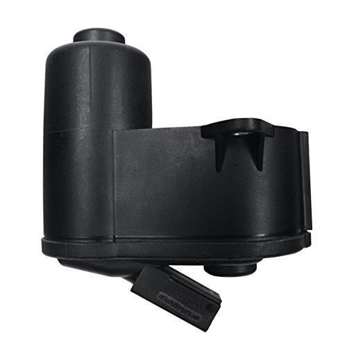 DEF Rear Wheel Brake Caliper Assembly Brake Servo Motor for Audi/VW Passat B6 3C0998281 3C0998281A 32332267 3C0998281B imUfer