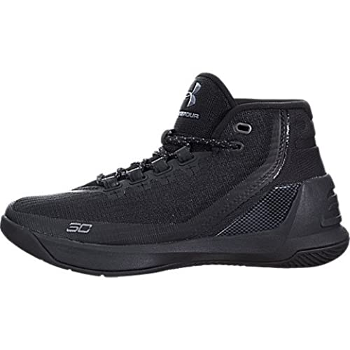 Under Armour Stock Quote Today: Stephen Curry 3 Shoes: Amazon.com