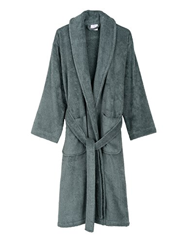 TowelSelections Turkish Cotton Bathrobe Turkey