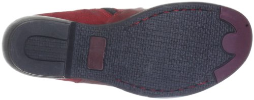 London Women's Mel Red Red Mel London FLY Women's Red London Mel FLY FLY Women's wqCvvEp