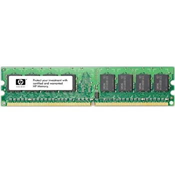 HP 655410-150 A-Tech Equivalent 4GB DDR3 1600Mhz PC3-12800 Desktop Memory RAM