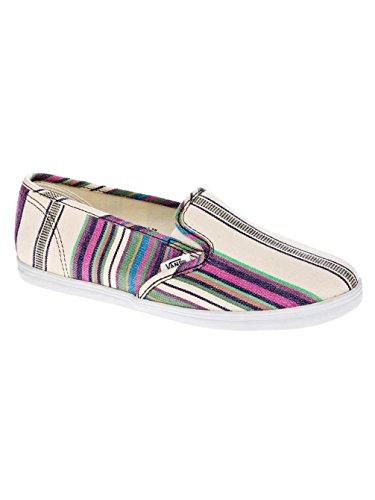 Vans Slip-On U Slip-On Lo Pro Multicolor