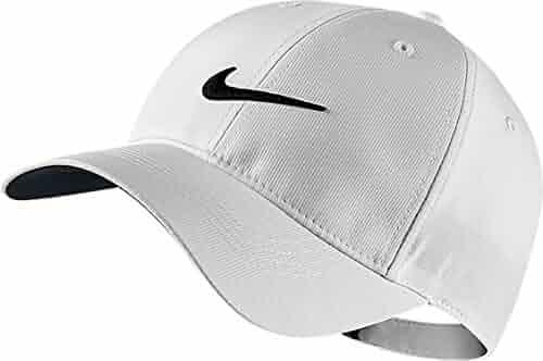 9d17a88694c Shopping Mavi or NIKE - Baseball Caps - Hats   Caps - Accessories ...