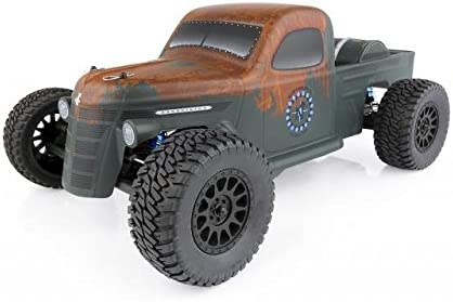 Team Associated ASC70019 product image 6