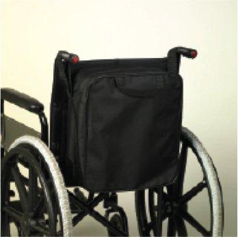 Saco para silla de ruedas