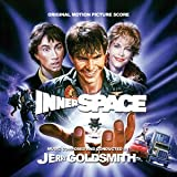 Innerspace [Ltd.Edition] [Import allemand]