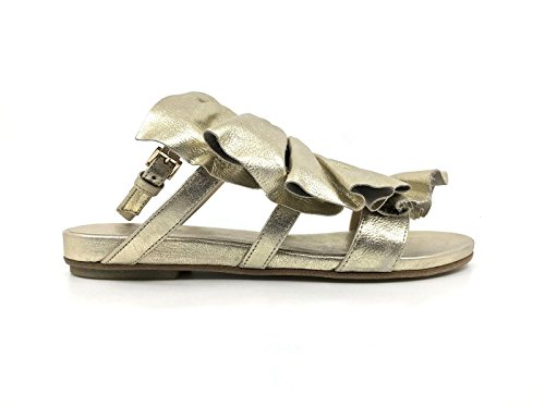 Sandalo Mainapps Alab Vic s38s090107 107 Platino 1s6650d Platinum Matie q0TtR
