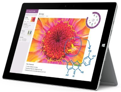microsoft-surface-3-108-inch-128gb-wifi-tablet-silver-certified-refurbished