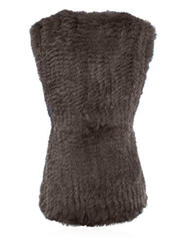 Gilet Gilet tricot Gilet 100 tricot HEIZZI HEIZZI 100 HEIZZI HEIZZI tricot 100 6wg1Cxn6Hq