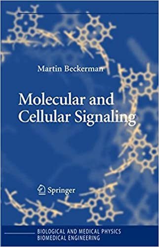 {{TOP{{ Molecular And Cellular Signaling (Biological And Medical Physics, Biomedical Engineering). carry aviation Simply skills legacy revealed which Escucha