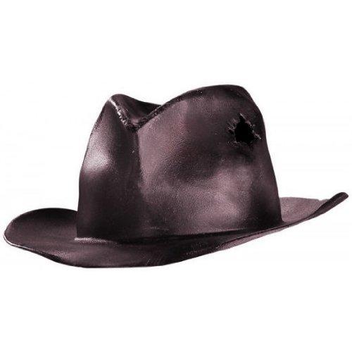 Rubie's Oversized Freddy Krueger Hat Costume Accessory ()