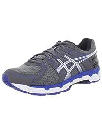 ASICS Men's GEL-Forte Running Shoe