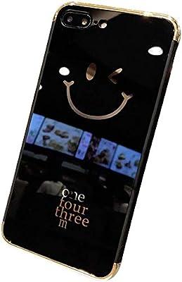 coque avec des motifs iphone 8 plus