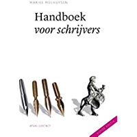 Handboek voor schrijvers (De schrijfbibliotheek)
