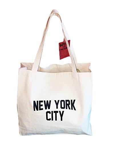 New York City Bag - 9
