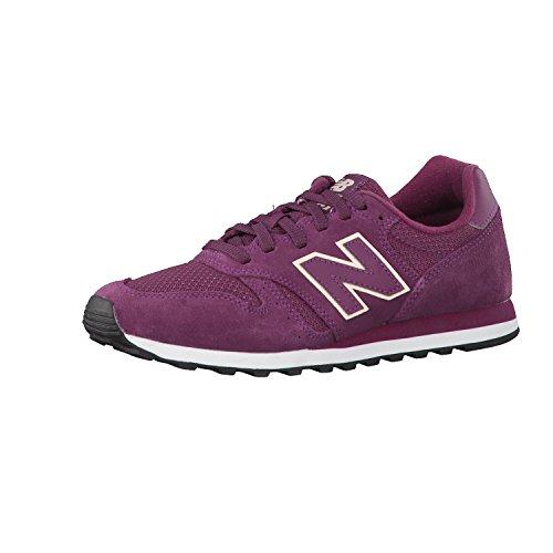 zapatillas 373 new balance mujer