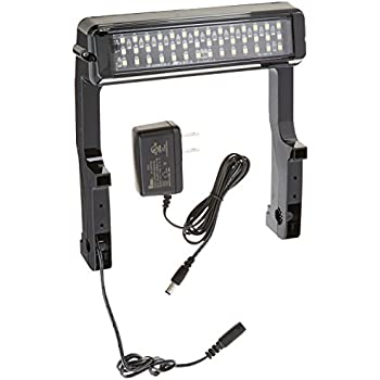 Fluval A13926 Edge 42-LED Lamp Fixture
