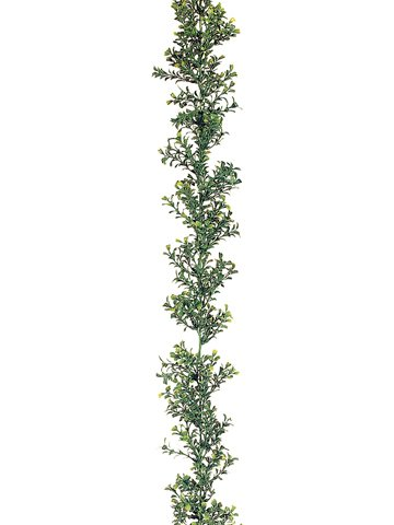Allstate Floral & Craft Artificial Display Foods Boxwood ...