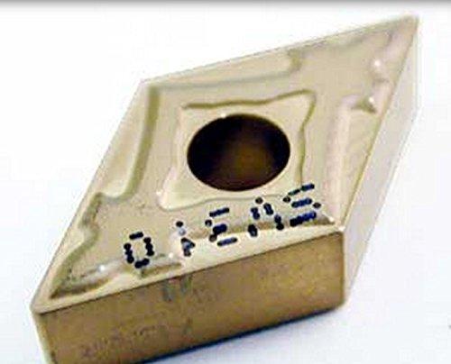 Sherline 7612 - 55° Carbide Insert for 7610 Holder
