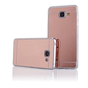 coque huawei y6 ll compact