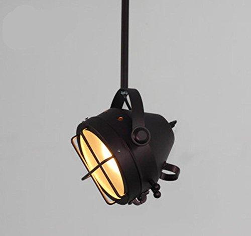 Led Lighting Mining Industry in US - 4