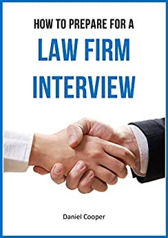 Final Project: Interview of a Legal Professional