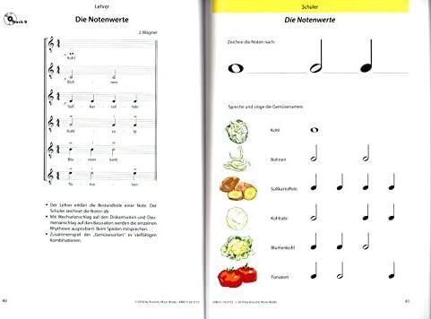 Mon premier livre Guitare – Guitare école maternelle avec CD ...