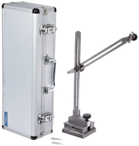 dial caliper stand - 3