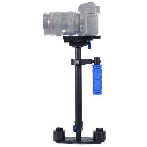 CowboyStudio Mini Steadycam S-40 Stabilizer Mini Hand Held