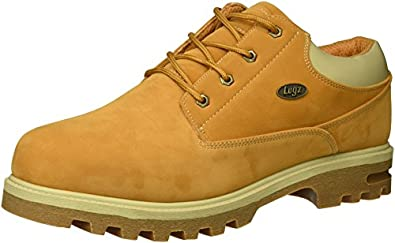 Lugz Shoes Black Friday