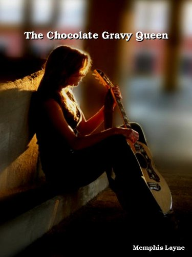Download The Chocolate Gravy Queen Pdf