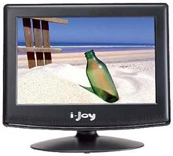 I-JOY I-LED 14- Televisión, Pantalla 14 pulgadas: Amazon.es: Electrónica