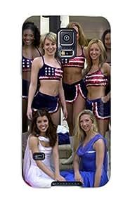 Nora K. Stoddard's Shop washingtonedskins NFL Sports & Colleges newest Samsung Galaxy S5 cases