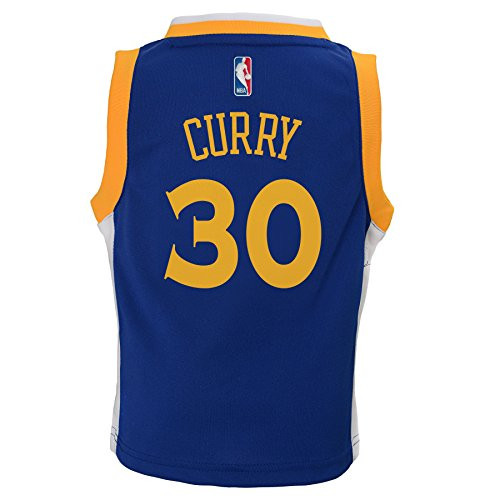 nba-golden-state-warriors-curry-s-30-boys-8-20-replica-road-jersey-large-14-16-blue