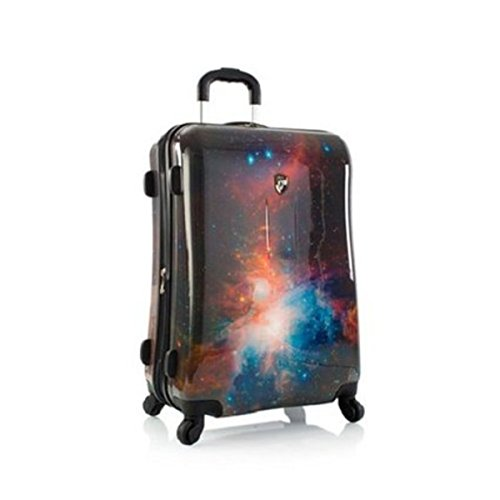 heys-cosmic-fashion-spinner-26-expandable-luggage