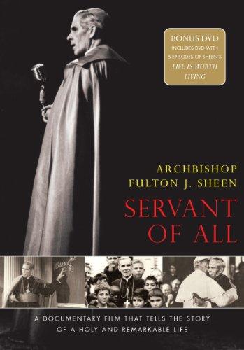 (Archbishop Fulton Sheen: Servant of All)