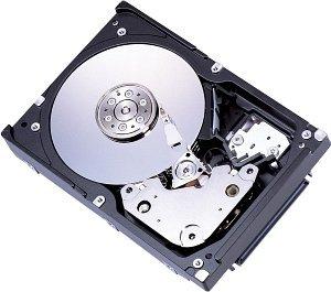 MAW3147NC, 147GB 10000 RPM U320 SCSI SCA2 LVD