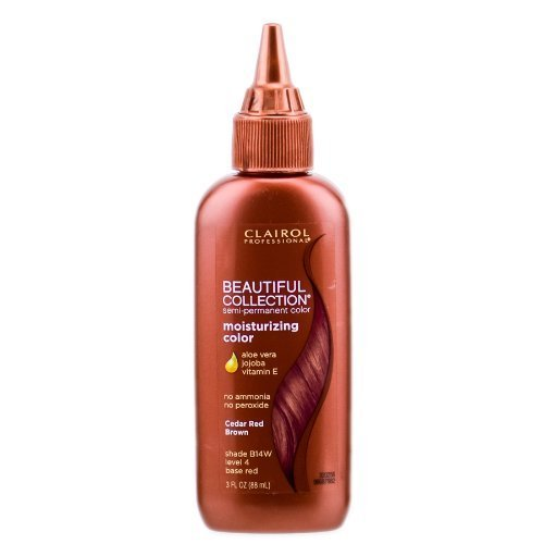 clairol-professional-beuatiful-colection-semi-permanent-hair-color-b14w-cedar-red-brown