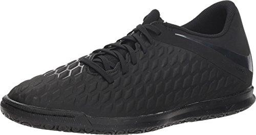 Nike Mens PhantomX 3 Club (IC) Indoor Soccer Shoe Size 10