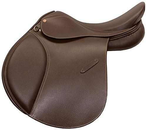 Henri de Rivel Advantage All Purpose Saddle