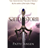 Sand & Storm (Moonfire trilogy Book 1)