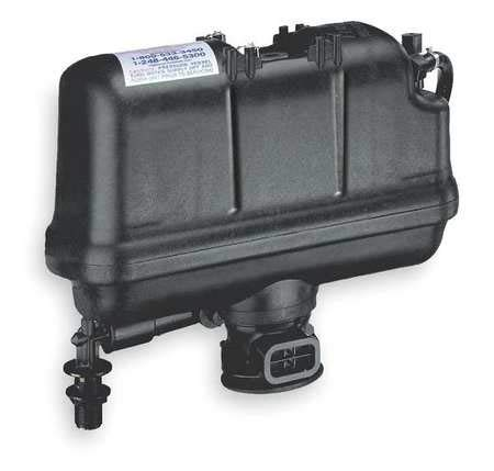 Sloan M-101526-F3H3 Flushmate System 1.28 gpf for Gerber 28-385 and Vortens/Lamosa 3468 Tank